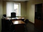 Уфа - Складские помещения - Сдаются меблированные офисные помещения!Складские помещения! - Лот 1347