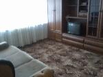 Уфа - Отели,Коттеджи,Квартиры - Сдается 2-х комнатная квартира в Абзаково - Лот 1362