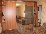 Уфа - Горнолыжное жилье - 4-х ком.квартира для горнолыжников в Магнитогорске - Лот 1363