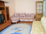 Уфа - Вторичное жилье - Сдаю однокомнатную квартиру на Телецентре.  - Лот 1365