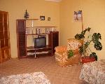 Уфа - Вторичное жилье - Сдаю срочно однокомнатную квартиру в Центре - Лот 1366