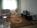 Уфа - В новостройках - Сдаю однокомнатную квартиру по Проспекту - Лот 1367