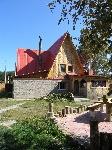 Уфа - Горнолыжное жилье - Гостевой дом №2 - Лот 1379