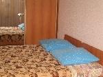 Уфа - Отели,Коттеджи,Квартиры - Квартира на сутки в Уфе 8-917-793-17-88 - Лот 1380