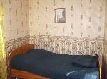 Уфа - Отели,Коттеджи,Квартиры - 1-ая квартира посуточно в Уфе ост. Спортивная - Лот 1396