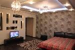 Уфа - Отели,Коттеджи,Квартиры - Квартира-студия в центре города Уфа - Лот 1413