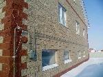 Уфа - Дома,Коттеджи,Таунхаусы - Четырёхуровневый коттедж в Нагаево Премиум - Лот 1415