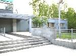 Уфа - Офисные помещения - Продается офисное помещение 678,5 кв.м. по ул.50 Лет СССР д.46, отличный ремонт,3 входные группы,парковка - Лот 1430