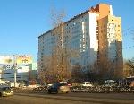 Уфа - В новостройках - Продается 1-комн. квартира рядом с ТЦ «Июнь» - Лот 1435