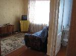 Уфа - Вторичное жилье - для отдыха сдается на территории санатория «Красноусольский» - Лот 1438
