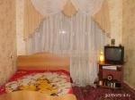 Предложение лот 1441 - Квартира посуточно в черниковке!