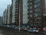 Уфа - Офисные помещения - Продаётся 1-ком. квартира по Вологодской! Под коммерческую недвижимость! - Лот 1446