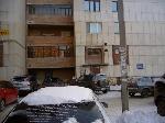 Уфа - Вторичное жилье - Продаётся 2-ком. квартира: Дуванский б-р. - Лот 1449