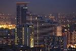Уфа - В новостройках - Продажа. 5-комнатная квартира «Дом в Сокольниках» 21 этаж - Лот 1459