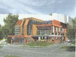 Предложение лот 1469 - Продам инвестпроект строительства магазина в р-не м-р «Южный»