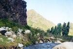 Уфа - За рубежом - ! Внимание инвесторов (минеральная вода) в Мендоса - АРГЕНТИНА  - Лот 1485