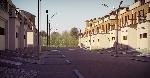 Уфа - В России - Продается квартира в таунхаусе 175кв.м. с участком 1,5 соток, Калужское ш. - Лот 1520