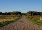 Предложение лот 1521 - Продается участок 10 соток. Киевское или Калужское ш. 110 км от МКАД.