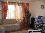 Уфа - Вторичное жилье - Сдается элитная трехкомнатная квартира по ул. Комсомольская - Лот 1546