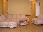 Уфа - Вторичное жилье - Сдается элитная двухкомнатная квартира - Лот 1549