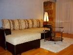 Уфа - Вторичное жилье - Сдается элитная трехкомнатная квартира - Лот 1550