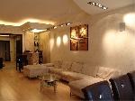 Уфа - Вторичное жилье - Сдается элитная трехкомнатная квартира по ул. Зорге - Лот 1552