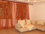 Уфа - Вторичное жилье - Сдается элитная трехкомнатная квартира - Лот 1553