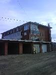 Уфа - Вторичное жилье - Продается 2х-комнатная квартира в г.МАГНИТОГОРСКЕ по улице Комарова - Лот 1557