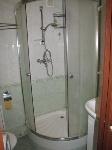 Уфа - Вторичное жилье - Сдается двухкомнатная квартира на Проспекте Октября - Лот 1558