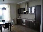 Уфа - Вторичное жилье - Сдается элитная двухкомнатная квартира по ул. Достоевского - Лот 1564