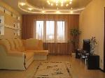 Уфа - Вторичное жилье - Сдается элитная трехкомнатная квартира - Лот 1568