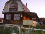 Уфа - Земельные участки: ИЖС - Продается сад,около д.Зубово - Лот 1577