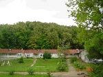 Предложение лот 1579 - Продам базу отдыха на берегу реки Белая в 20 км от Уфы
