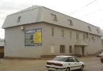 Уфа - Складские помещения - Сдаются офисные помещения - Лот 1581