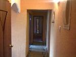 Уфа - Вторичное жилье - Продается 2х-коснатная квартира по ул. пр.Октября - Лот 1583
