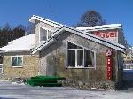 Уфа - Горнолыжное жилье - Горнолыжный отель Эдельвейс, до ГЛЦ  Абзаково 0,9 км - Лот 159