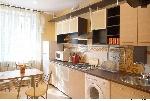 Уфа - В новостройках - Сдается элитная однокомнатная квартира в Центре - Лот 1592
