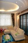 Уфа - Вторичное жилье - Сдается элитная двухкомнатная квартира в Центре - Лот 1593
