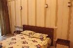 Уфа - В новостройках - Сдается элитная трехкомнатная квартира в Зеленой Роще - Лот 1596