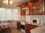Уфа - В новостройках - Сдается элитная двухкомнатная квартира в Центре - Лот 1602