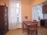 Уфа - Вторичное жилье - Сдается элитная трехкомнатная квартира - Лот 1612