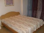 Уфа - Вторичное жилье - Сдается трехкомнатная квартира на Шафиева - Лот 1614