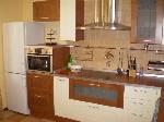 Уфа - В новостройках - Сдается элитная трехкомнатная квартира на Проспекте - Лот 1617