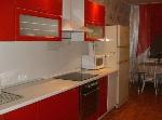 Уфа - В новостройках - Сдается элитная двухкомнатная квартира на Бакалинской - Лот 1621