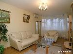 Уфа - В новостройках - Сдается элитная двухкомнатная квартира на Госцирке - Лот 1624