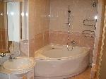 Уфа - Вторичное жилье - Сдается трехкомнатная квартира ост.Кинотеатр Победа - Лот 1626
