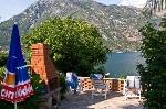 Уфа - Дома,Коттеджи,Таунхаусы - Дома в Черногории на продажу - Лот 1630