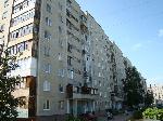 Уфа - Вторичное жилье - Продается трехкомнатная квартира по ул. Вологодская - Лот 1645