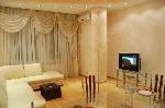 Уфа - В новостройках - Сдается элитная трехкомнатная квартира ост. ТРК Иремель - Лот 1648