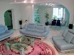 Уфа - В новостройках - Сдается элитная трехкомнатная квартира мкр. Юрюзань - Лот 1649